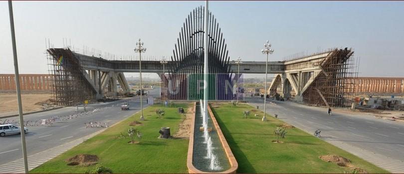 Bahria Town Karachi New Deal, Booking Details, Precinct 5 and Precinct 9