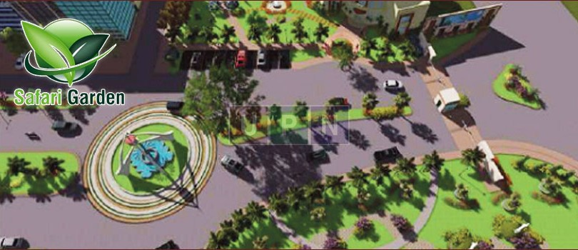 Safari Garden Housing Scheme Lahore Booking Details | Payment Plan