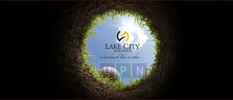 Lake City Lahore: Location and Available Plot Rates, Map, Booking Details and Development Status