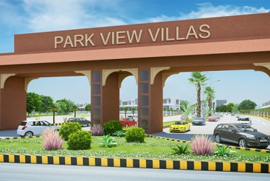 park-view-villas-housing
