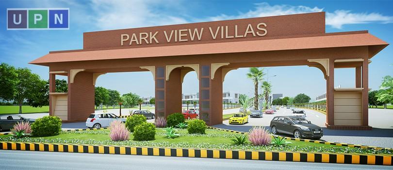 Park View Villas – Location, Payment Plan, Features and Development Update