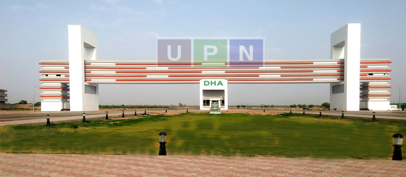 DHA Multan Best Investment Opportunity