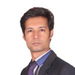 Muhammad Adeel