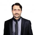 Muhammad Nabeel