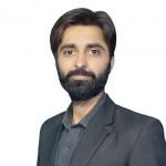 Muhammad Roshan