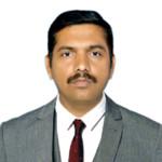 Shahid Yousaf