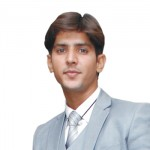 Waqas Naseer