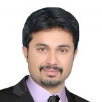 Zeshan Younus