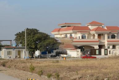fazaia-housing-scheme-lahore