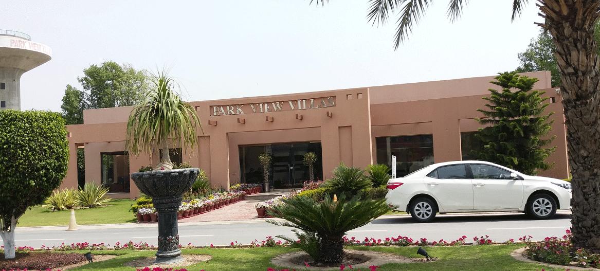 park-view-villas
