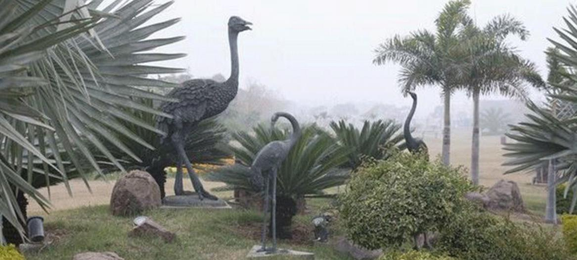 sukh-chayn-gardens