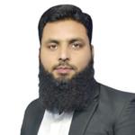 Rana Adnan Mudasser