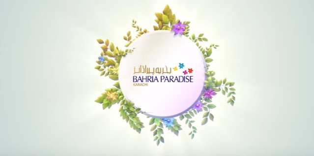 Bahria Paradise Balloting Date Announced