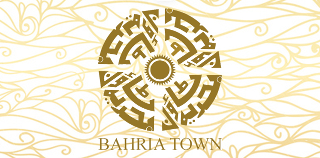 Bahria Waives Off 50% Surcharge on Pending Installments