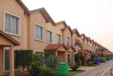 iqbal villas karachi