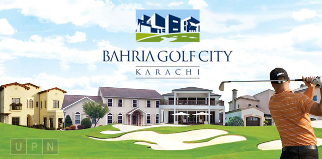 What Makes Bahria Golf City Your Dream Residence?