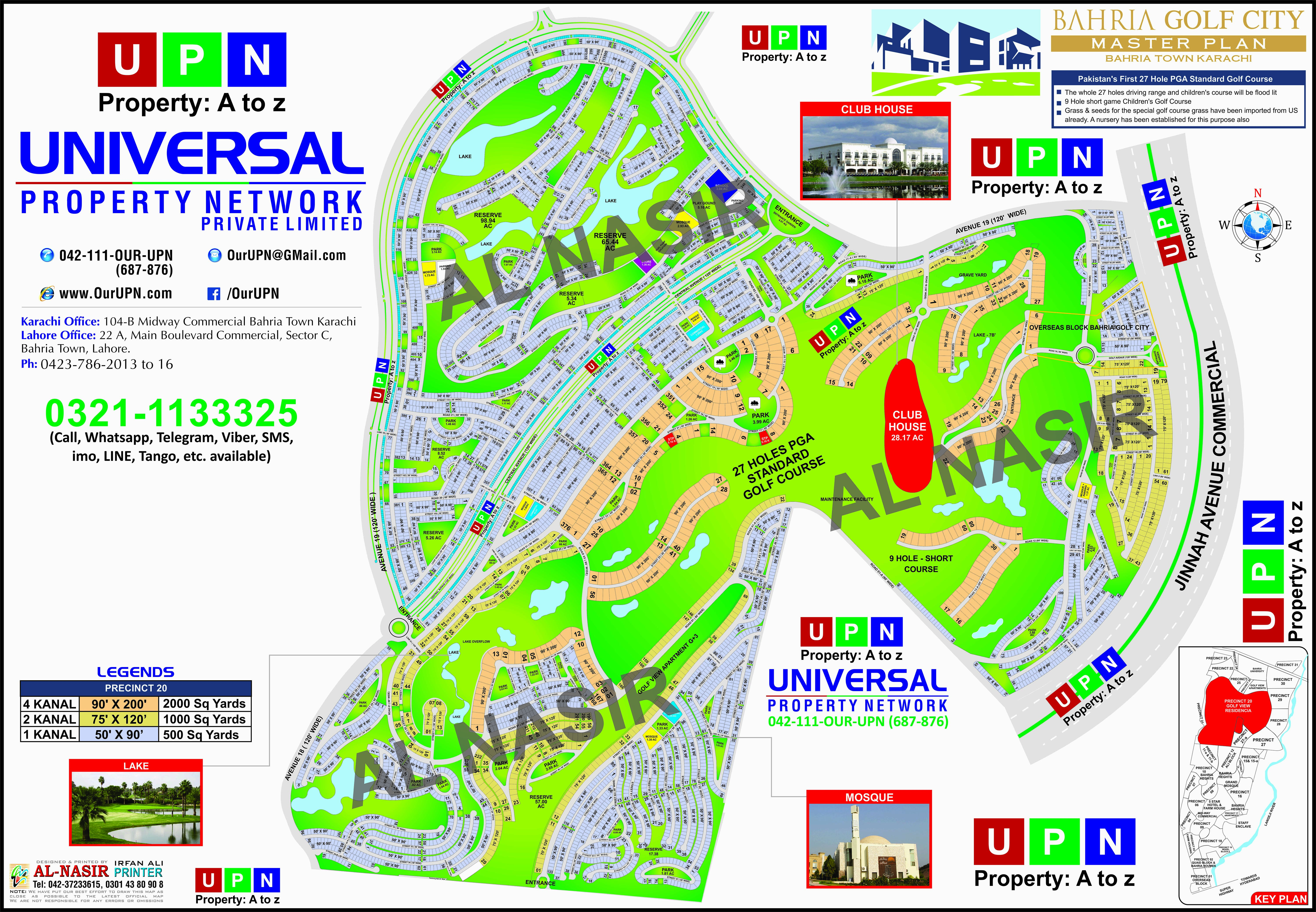 gmail map mind map google services map new lahore city upn