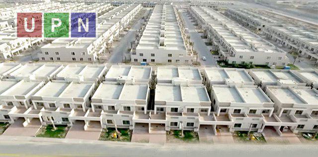 Bahria Homes or Precinct 2 Villas? Compare Your Options