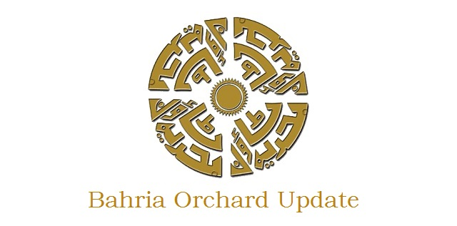5 Marla New Deal In Bahria Orchard Phase 2