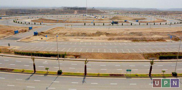 Bahria Paradise – Development & Market Trends