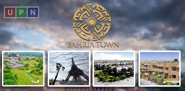 Bahria Town Lahore Continues to Expand with New Blocks
