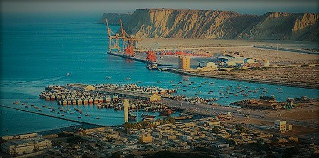 A Quick Roundup of Top Trending Housing Projects in Gwadar