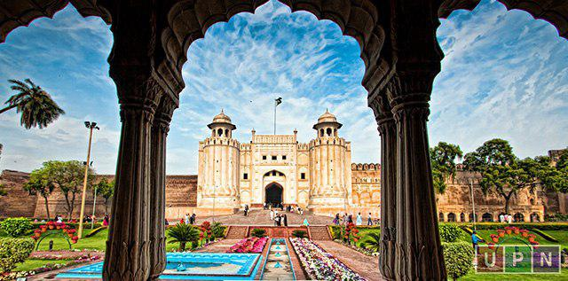 Top 3 Secure & Affordable Residential Investments in Lahore