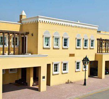 bahria homes karachi