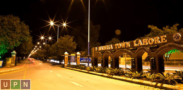 3 Blocks Worth Investing in Sector F, Bahria Town Lahore