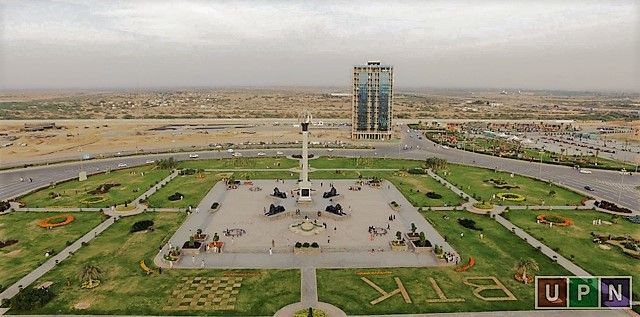 Midway Commercial Bahria Town Karachi – Location, Plots Prices, Map, Payment Plan and Development