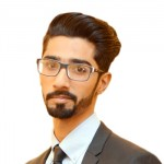 Muhammad Waqas Yaqub