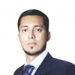 Muhammad Umair Tanveer
