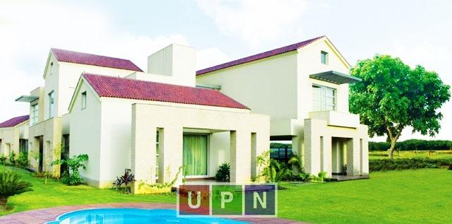 Bahria Farmhouses Karachi – Exclusively Luxurious