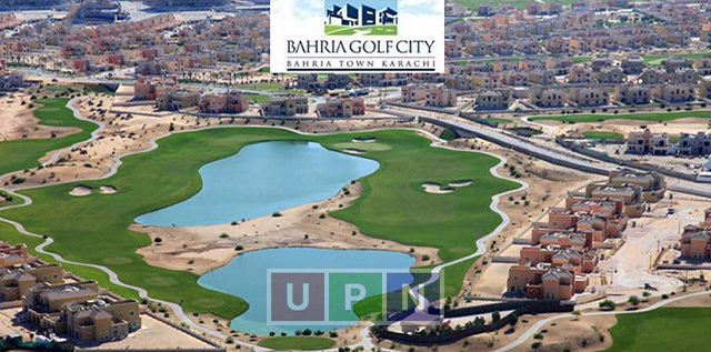 Bahria Golf City Plot Rates Comparison with Neighbouring Precincts