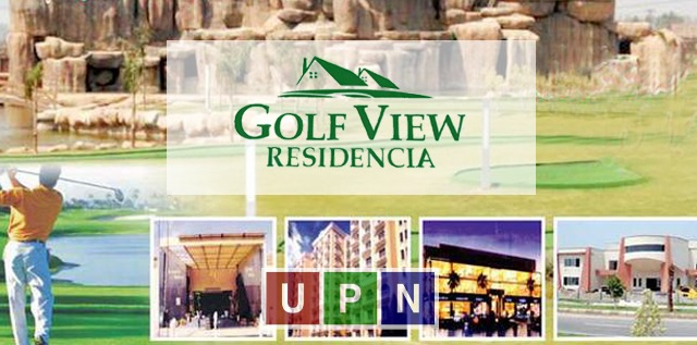 Golf View Residencia Development and Possession – Latest