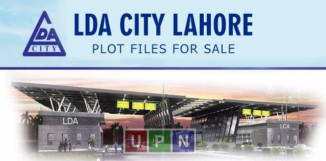 What Makes LDA City Plot Files a Profitable Investment?