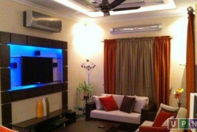 Bahria Town Karachi – villa