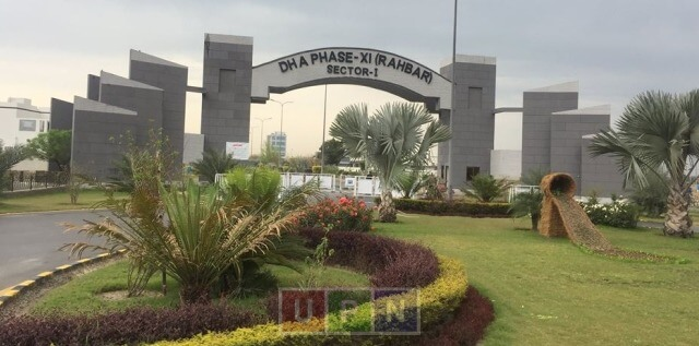DHA Rahbar Phase 1 & Development Update of DHA Lahore Phase XI