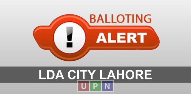LDA City Balloting Software to be Assessed & Verified for Transparency