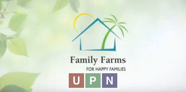 Family Farms Lahore – Farmhouse Prices, Location & Booking Details
