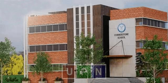 Cornerstone School New Lahore City Campus – Latest Update