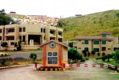ECHS-D18-Islamabad