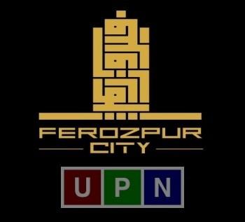 Ferozepur City Lahore Farmhouses