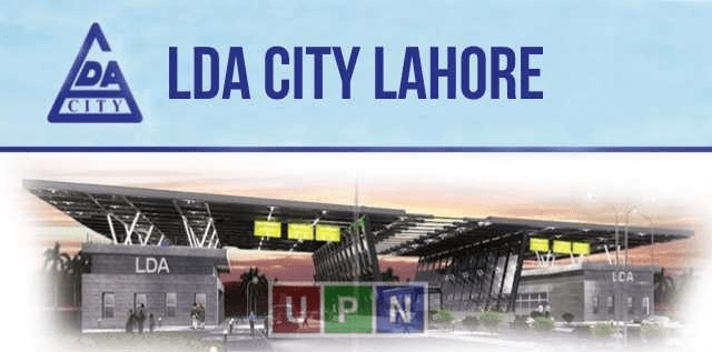 LDA City Layout Plan Approval and Expected Balloting Time