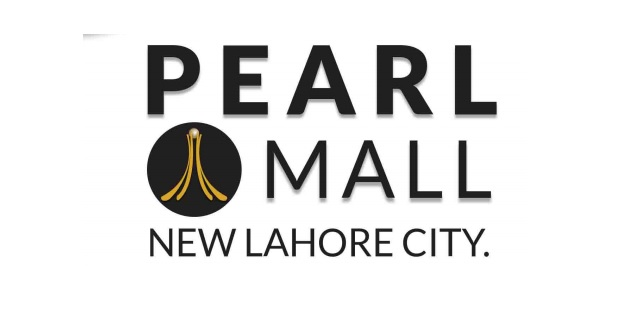 Pearl Mall Lahore Booking on Soft Prices, Deadline Announced