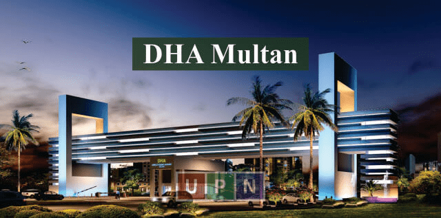 DHA Multan Reduces Dealers Registration & Annual Fee – Latest Updates