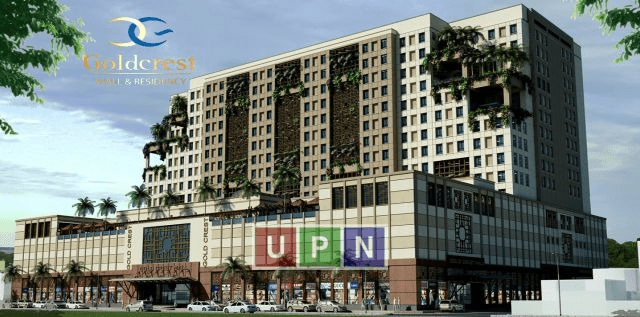 Goldcrest Mall DHA Lahore – Grand Launch Event & Booking Details