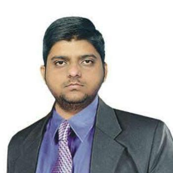 Sohaib Nawaz
