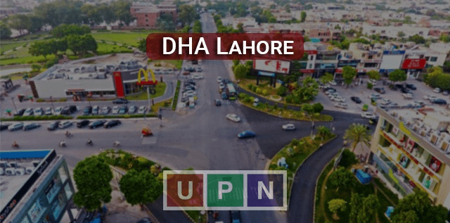 DHA Lahore Phase 10 – Instructions to Avoid Risk of Any Land Scam