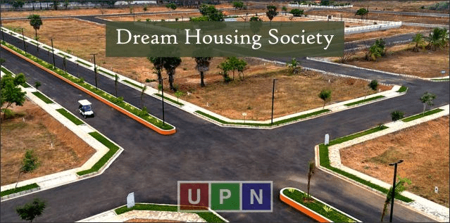 Dream Housing Society  Lahore – A project of Chohan Developers – Dream Housing Society Lahore Update